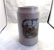 Vtg Rothenburg ob der Tauber German beer stein - $34.99