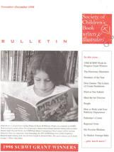 (7) SOCIETY OF CHILDREN'S BOOK WRITERS & ILLUSTRATORS image 13