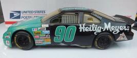 Racing Champions 1993 1:24 Heilig Meyer Diecast NASCAR Ford Thunderbird - $19.88
