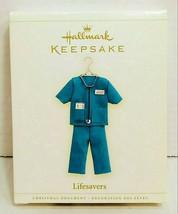 2006 Hallmark Keepsake Lifesavers Ornament QXG3183 - $19.00
