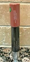 Covergirl Lip Perfection Jumbo Gloss Balm 213 Cotton Candy Twist Full Sz Sealed! - $4.93