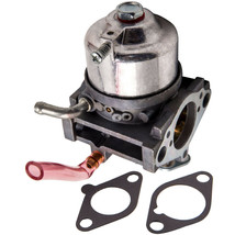 Carburetor for KAWASAKI 15003-2796 FB460V 4 Stroke Engine Replacement 15... - $69.90