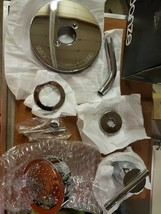 Danze D510558T  Parma Pressure Balanced Shower Trim Package with Lever H... - $105.00