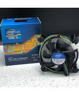 Intel Core i5-2400S 2.5GHz Quad-Core CM8062300835404 Processor lga1155 F... - $49.45