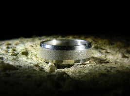 Haunted Ring Djinn Of Ancient Leaders From Sacred Cemeteries Wealth Power Izida - $222.00