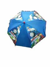Thomas Umbrella with Character Handle - $15.97