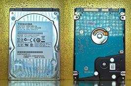 MQ01ABD100, AA11/AX0A3M, HDKBB96T3A01 T, Toshiba 1TB SATA 2.5 Hard Drive - $98.88