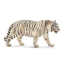 Tiger, white - $9.51
