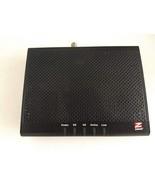 Zoom 5341j Cable Modem (DOCSIS 3.0) - $35.00