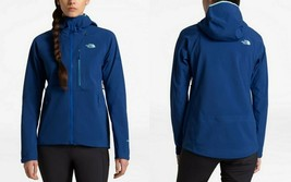 THE NORTH FACE Women's Apex Flex GTX 2.0 Jacket NF0A3C7L, Sodalite Blue,... - $153.00