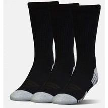 Under Armour Ua Heatgear Golf Socken Crew, No Show und Lo Schnitt - $10.81+