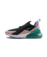 "NIKE AIR MAX 270 ""HAVE A NIKE DAY"" MEN SIZE 10.5 & 11.5 HYPER JADE NEW RARE - $179.99"