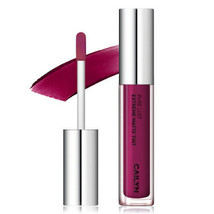 CAILYN PURE LUST EXTREME MATTE TINT 24 Materialist Net Wt. 0.12 fl oz | ... - $16.89