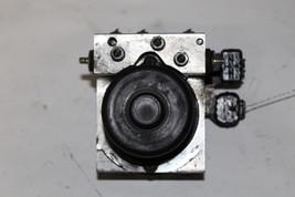 1999-2000 Lexus RX300 Abs ANTI-BRAKE System Pump Module Unit K7302 - $98.00