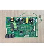 GE Refrigerator Electronic Control Board WR55X10942P - $123.55