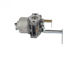 Carburetor fits Toro 119-1977 Power Clear 180 and 418ZR snowblower - $25.79
