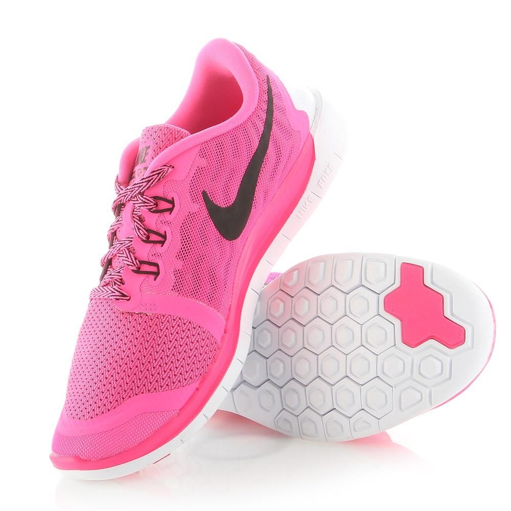 Nike 725114600 free 50 gs 1 5621062b4
