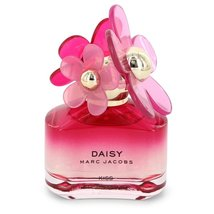 Marc Jacobs Daisy Kiss 1.7 Oz Eau De Toilette Spray image 4