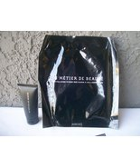 Le Metier de Beaute Longevity Creme and Collagen Mask New - $36.95