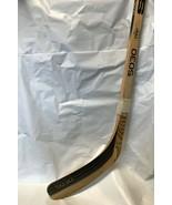 Sherwood 5030 PMP Senior Wooden Hockey Stick - $35.99