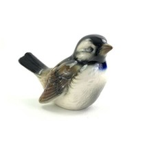 Beautiful Vintage Goebel Hummel Sparrow Figurine #CV73 - $20.85