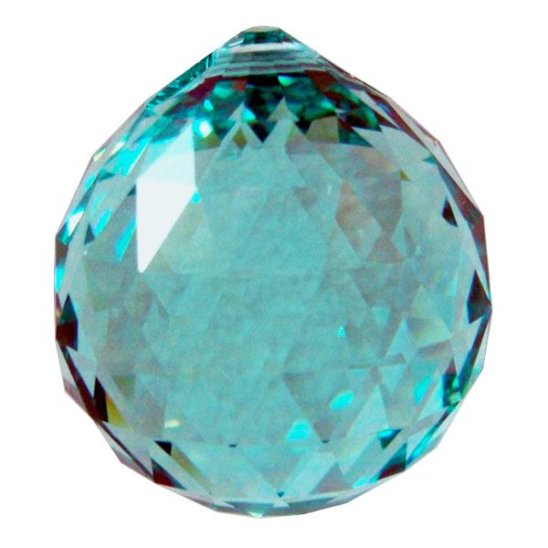 Crystal ball p068a 02