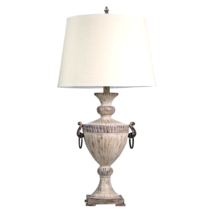 Nottingham Place Urn Table Lamp - £132.38 GBP