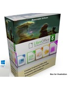Home Student Office Software pro for Microsoft Windows Download o - $3.00