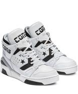 Converse By Don C ERX 260 Mid Metal 163799C White/Black/Mouse Multiple S... - $69.99+