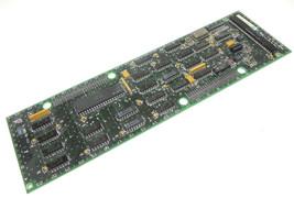 ACCURAY 2-085155-001 PC BOARD 2085155001 image 1