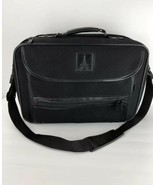 Travelpro Lite Tote Carry On Flight Crew Laptop Overnight Bag - $89.09