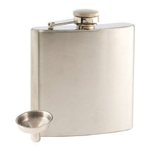 Flasks For Liquor For Men, Stainless Steel Insulated Unique Vintage Alco... - €17,47 EUR