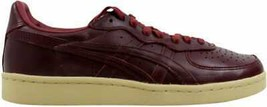 Asics GSM Russet Brown/Russet Brown D7H1L 2626 Men's SZ 8 - $63.00