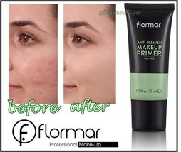 Catrice Prime And Fine Pore Refining And 17 Similar Items