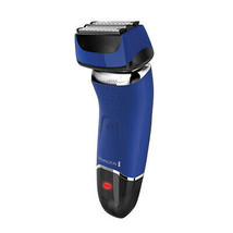 Remington Wet and amp; Dry Foil Shaver Men's Electric Razor - $93.12
