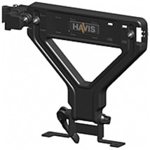 Havis DS-DA-412 Laptop Screen Support for DS-DELL-400 Series Docking Sta... - $60.24