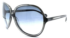 Oliver Peoples Sofiane BK Women's Sunglasses Black / Blue Gradient JAPAN - $67.52