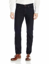 7 For All Mankind Men's Slimmy Slim Straight Leg Jean In Foolproof Class... - $160.55