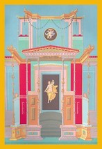 Greco-Roman Style - $19.97