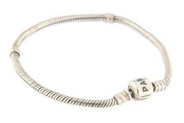 Pandora Women's .925 Silver Bracelet - $39.20