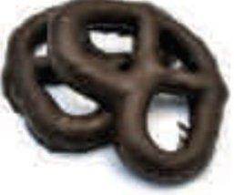 Dark Chocolate Peanuts Crunch -25Lbs - $180.99