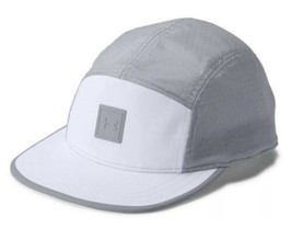 Under Armour Windbreaker Camper Cap Adjustable OSFA Strapback Dad Hat Mens  - €27,49 EUR
