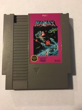 MagMax (Nintendo Entertainment System, 1988)  game only FREE SHIPPING - $6.76