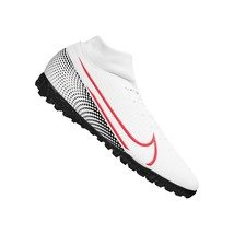 Nike Mid boots Superfly 7 Academy TF, AT7978160 - $132.28