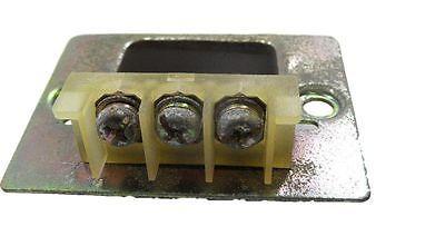 FD TD1095 Voltage Regulator and 50 similar items