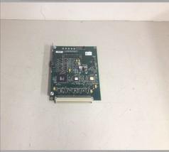 Printer Driver 1200 BD Board For 9E3445 For Kodak ImageLink - $37.50