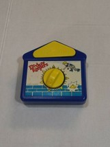Finders Keepers Vintage Game Timer Piece Replacement - $9.89