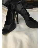 Bebe women's High Heel Shoe Size 7 - $35.00