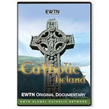 Catholic Ireland - DVD