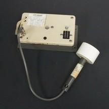 ETS-LINDREN HOLADAY H-410137 MICROWAVE INTERLOCK SYSTEM